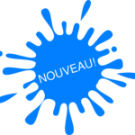 nouveau-blue-splash-ink-md